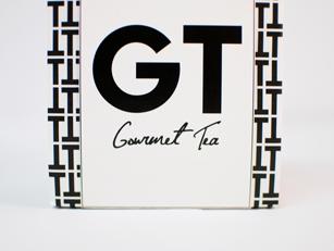 GT – Gourmet Tea