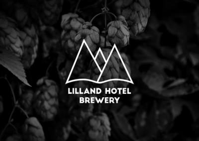 Lilland Hotel Brewery